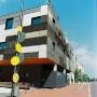 Popakademie Mannheim_2