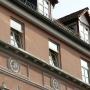 Sanierung Wohn- und Geschäftsgebäude_1