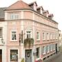 Sanierung Wohn- und Geschäftsgebäude_2